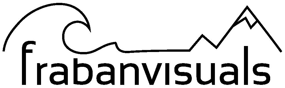 frabanvisuals